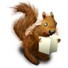 chipmunk_icon.png