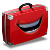 mentalcase_icon.png