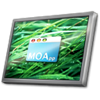 moappsuite_icon.png