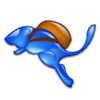 packrat_icon.png