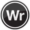 writeroom_icon.png