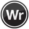 writeroom_icon.png