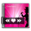 coversutra_icon.png