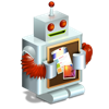 iwebbuddy_icon.png